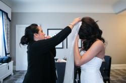 San Francisco Hairstylist